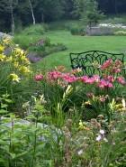 Sustainable Garden Making