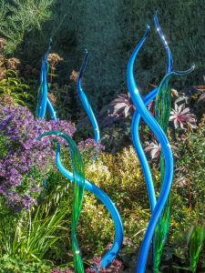 Dale Chihuly at Denver Botanic Gardens JHI-0851